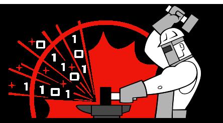 Software Quality Assurance | Digital Dream Forge