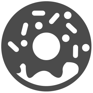 icon-doughnut