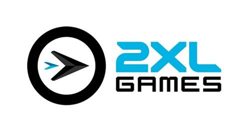 client-2xl-games