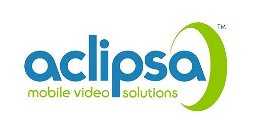 client-aclipsa