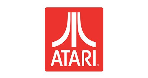 client-atari