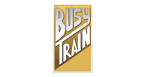 client-busy-train