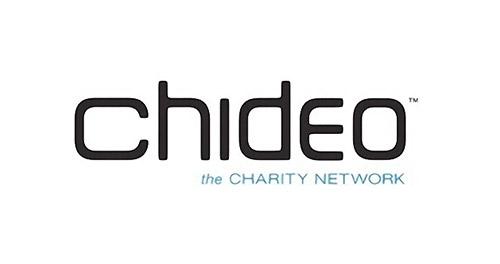 client-chideo
