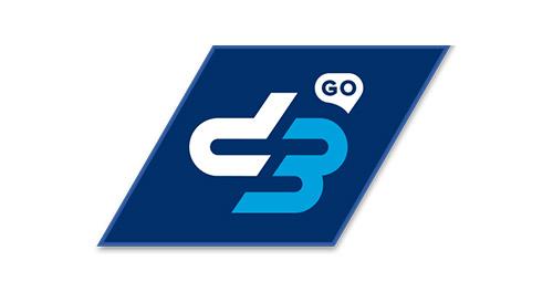 client-d3go