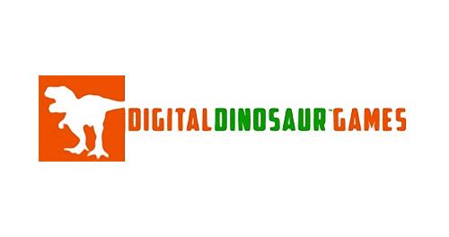 client-digital-dinosaur-games