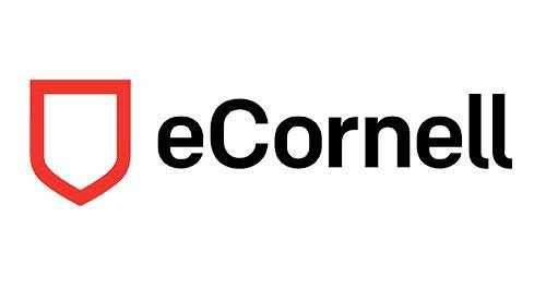 client-ecornell
