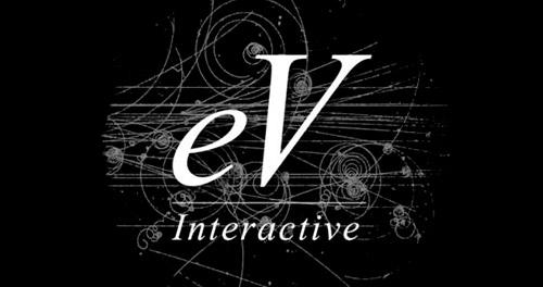 client-ev-interactive