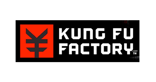 client-kung-fu-factory