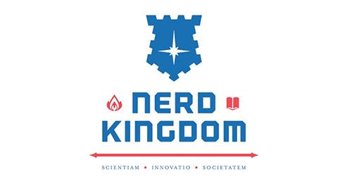 client-nerd-kingdom
