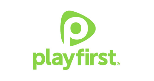 client-play-first
