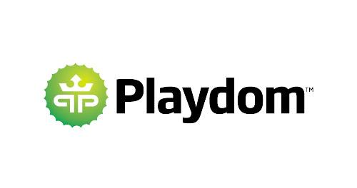 client-playdom