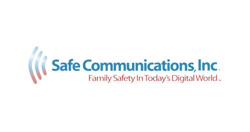 client-safecomm
