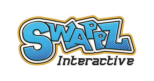 client-swappz