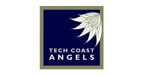 client-techcoast