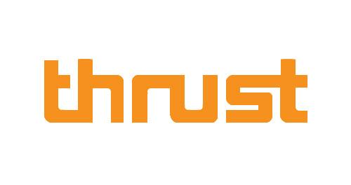 client-thrust