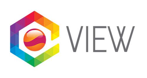 client-view