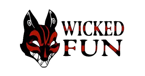 client-wicked-fun