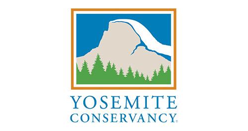 client-yosemite