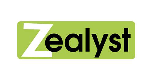 client-zealyst