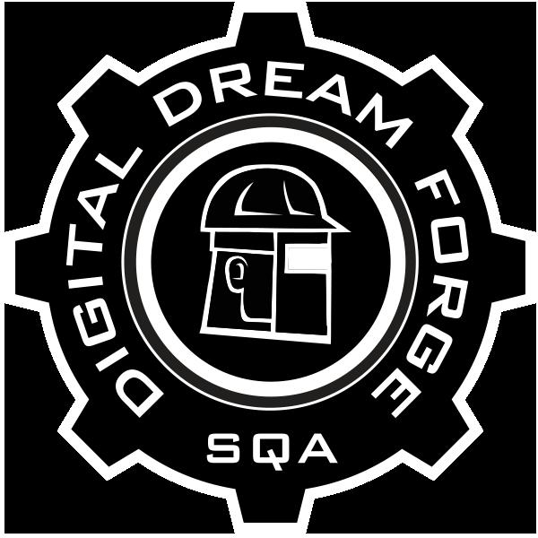 ddf_logo_footer